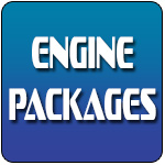 Dynoman Engine Packages