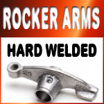 GS1100 Hardwelded Rocker Arms at Dynoman