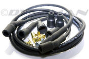 Dyna ignition wires