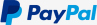 Paypal used by Dynoman